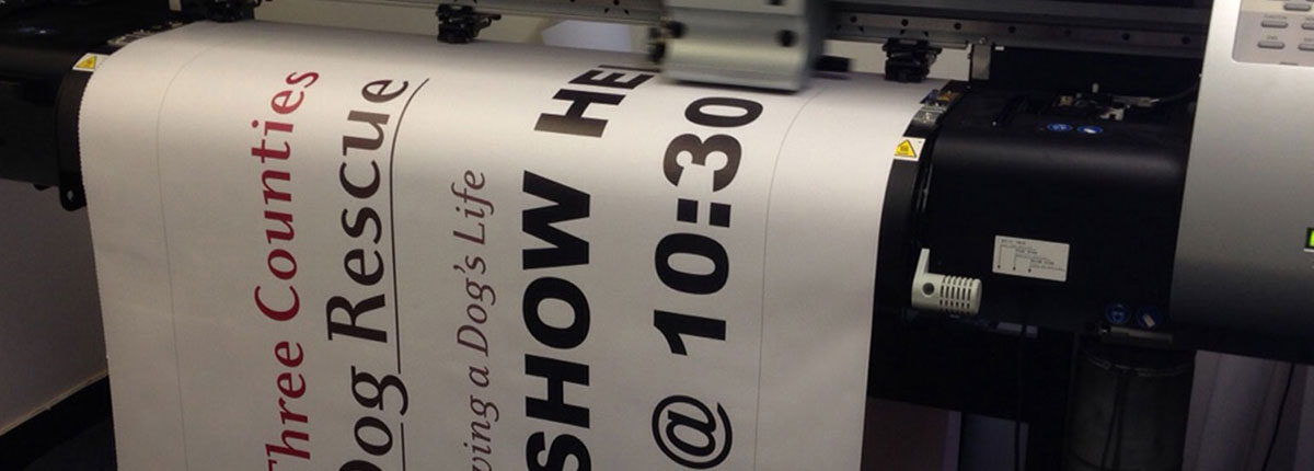 Make-It-Yours-Product-Banner-Product-Printing